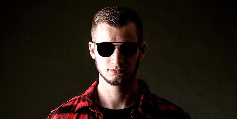 DJ-Agileja_04