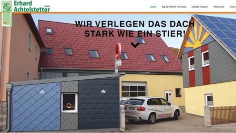 Screenshot_Erhard-Achtelstetter.png