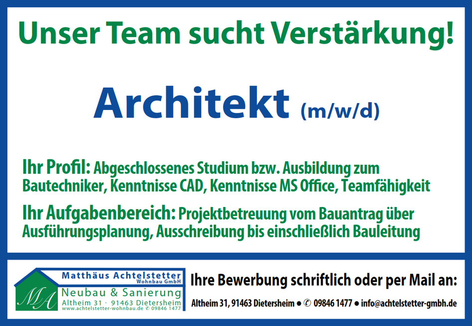 Architekt-925x640.png