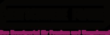 ESF-Logo-PNG.png