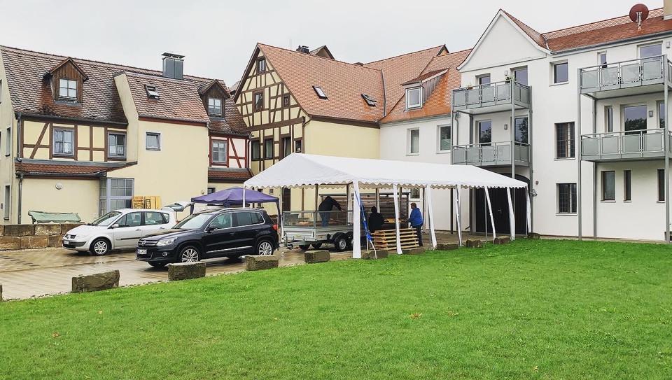 Partyzelt_Ansbach.JPG