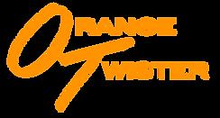 Logo_Orange-Twister.png