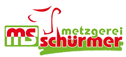 Schuermer_Logo_mit_Kuhkopf.png