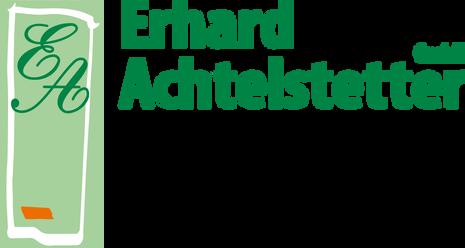 Achtelstetter-Logo.png