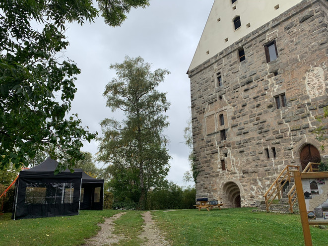 Hochzeit-Wasserschloss-Dachsbach_02.JPEG