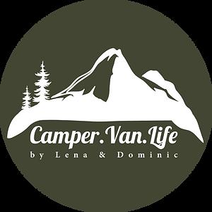 Camper-Van-Life-byLD_Logo.png
