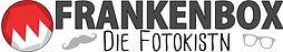 K640_Frankenbox.JPG
