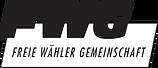 FWG-Logo.png