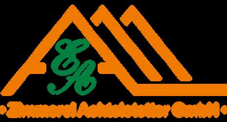 Achtelstetter-Zimmerei-Logo.png