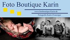 FotoBoutiqueKarin.png
