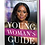 Thumbnail: Young Woman's Guide
