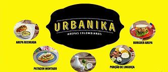 urbanika.jpg