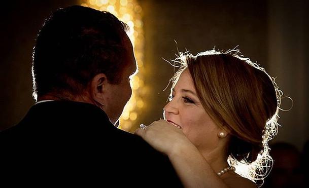 #love #wedding #weddingphotography #stau