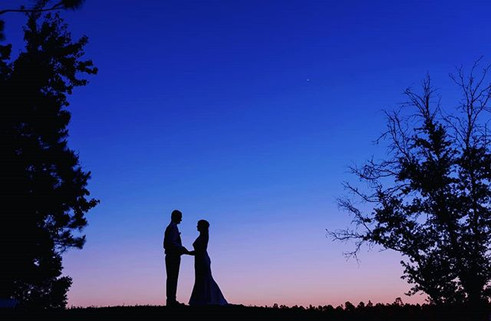 #tringalibarn #tringali_barn #wedding #s