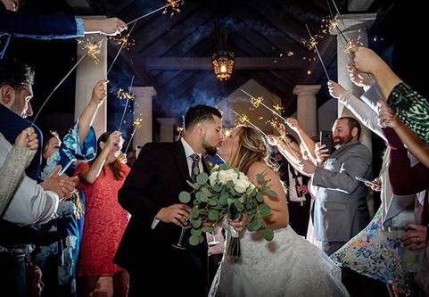 #wedding #weddingdress #sta#904 #staugus