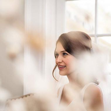 #wedding #staugustinelife ##bride #staug