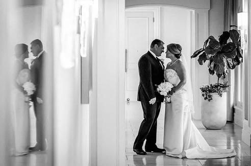 #wedding #weddingdress #staugustineweddi