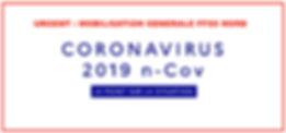 Coronavirus-COVID-19-Informations-recomm