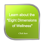 Wellness Icon_edited.png