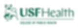 usfhealth logo.png