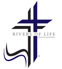 River of Life Church Ministries Logo.png