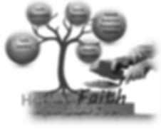 Faith Support Model BW.jpg