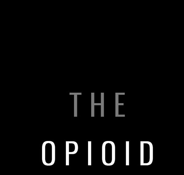 james-nachtwey-opioid-addiction-america_