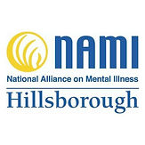 NAMI Hillsborough Logo.jpg