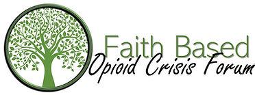 Faith Based Opioid Crisis Forum Logo.jpg