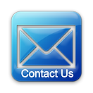 Contact Icon_edited.png