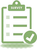 Forum Survey Icon.jpg