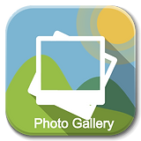 Photo Gallery Icon_edited.png