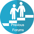 Forum Icon_edited.png