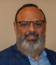 Pastor Carlos Irizarry_edited.jpg