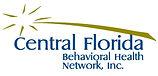 Central Florida Behavioral Health Networ