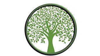 Logo Icon.jpg