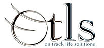 OTLS JPEG Logo.jpg