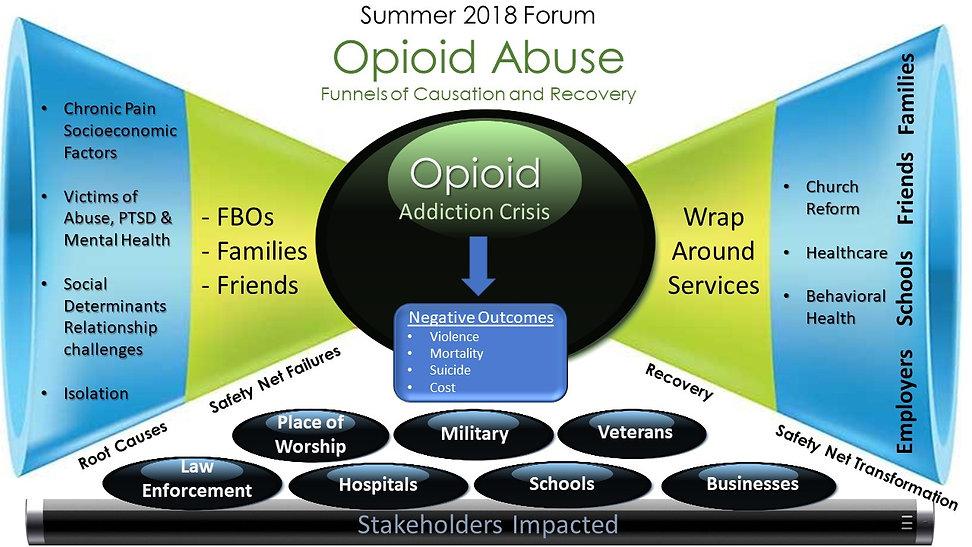 Opioid Abuse Causation.jpg