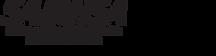 SAMHSA's_logo.png