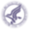 HHS Logo.png