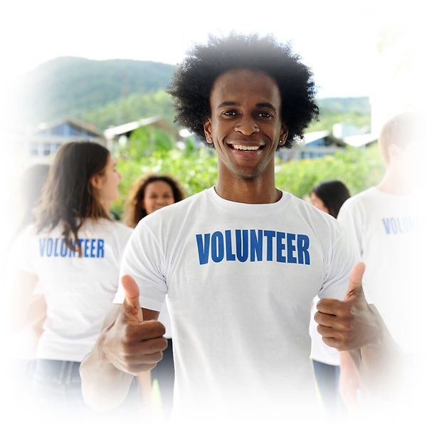 Volunteer5.jpg