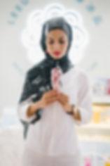 Muslim Woman.jpeg