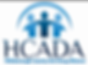 HCADA_edited.png
