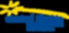 cfbhn-logo.png