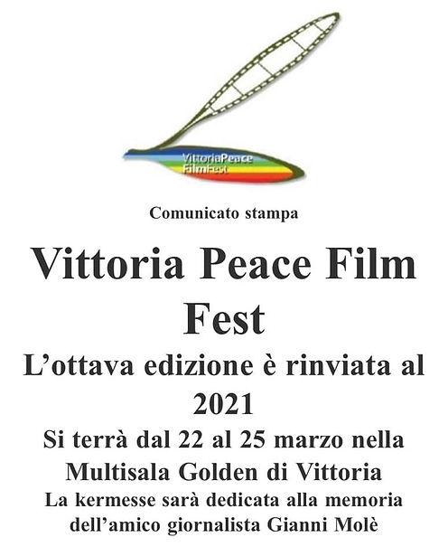 8 vittoria peace.jpg