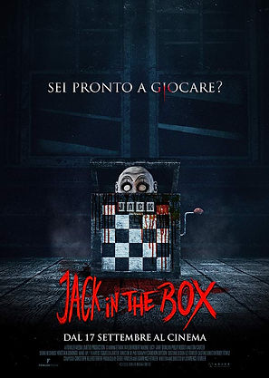 Jack-in-The-Box-17-settembre.jpg