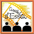 Logo cineclub.png