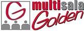 Multisala logo.jpg