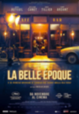 belle epoque.jfif
