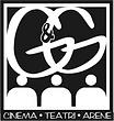 logo G & G .png